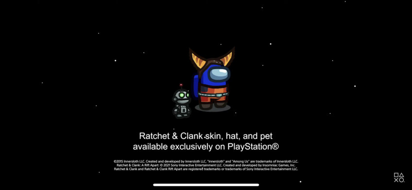 7a06ed99a81502dc02c3977f 848xH - Sony раскрыла 16 минут геймплея Ratchet & Clank: Rift Apart с массой деталей