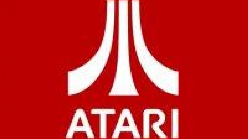 У Atari кончаются деньги