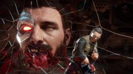 Беспокойство о монетизации и отличный файтинг — критики о Mortal Kombat11