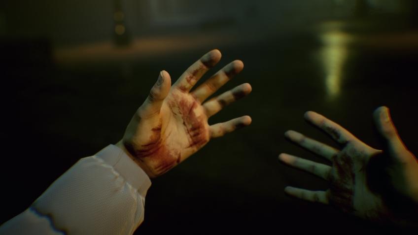 Глобальным дистрибьютором Vampire: The Masquerade — Bloodlines2 выступит Deep Silver