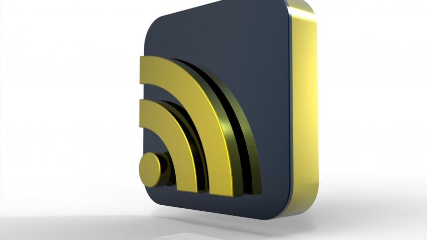 Новые RSS-ленты на «Игромании.ру»