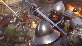 THQ Nordic приобрела студию разработчиков Kingdom Come: Deliverance