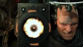 У Warhammer 40,000: Inquisitor – Martyr появилась дата релиза