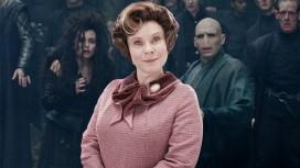 Warner Bros. требует не поминать Гарри Поттера всуе