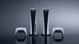 Эксперт Digital Foundry изучил обновлённую PS5 и не обнаружил проблем