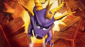 Target рассказал, почему трилогия Spyro the Dragon всё ещё не анонсирована