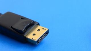 Представлен стандарт DisplayPort2.0: разрешение до 16K