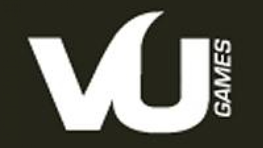 Vivendi Universal бросает игры