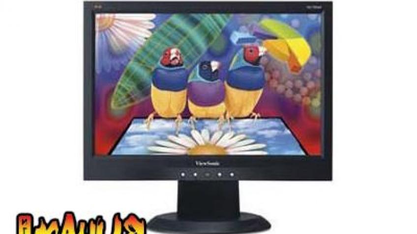 Viewsonic сделала ЖК-мониторы доступнее