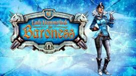 Borderlands: The Pre-Sequel пополнят новым сюжетным дополнением