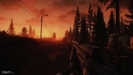 Escape from Tarkov готовится к расширенной альфа-версии