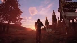 Undead Labs привезла на Е3 2016 сиквел State of Decay