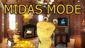 Team Liquid и Natus Vincere примут участие в турнире Midas Mode по Dota2