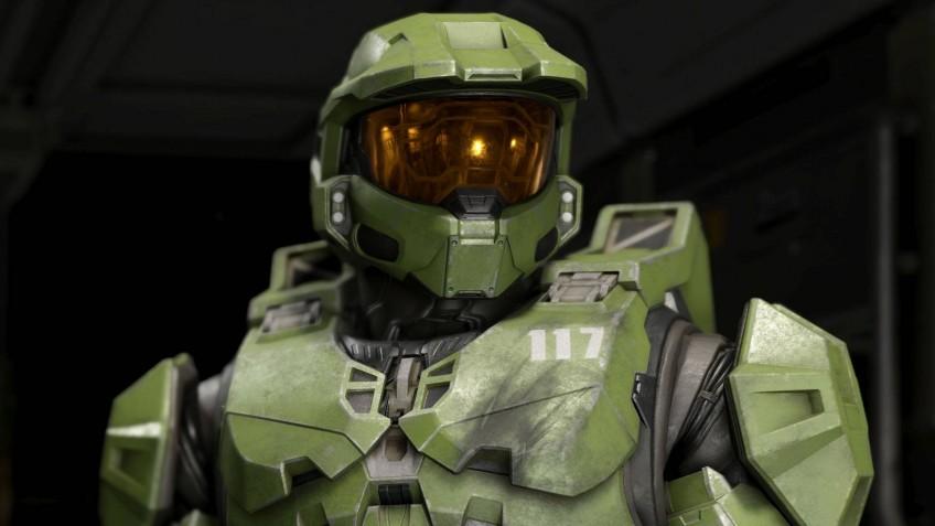 Microsoft покажет свои игры для Xbox Series X в июле