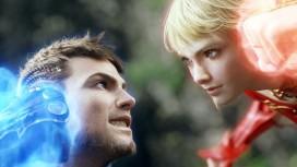 Новое дополнение для Final Fantasy 14 выйдет следующим летом