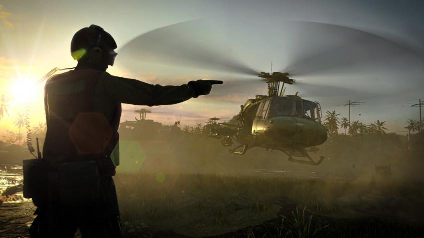 Итоги тестов Call of Duty: Black Ops Cold War на PS5 и Xbox Series X оказались неожиданными