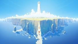 Следующей бесплатной игрой в Epic Games Store станет RiME