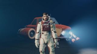 Разработчики Breathedge представили трейлер второй и третьей глав