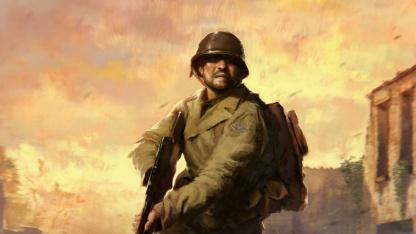 В мультиплеере Medal of Honor: Above and Beyond предстоит искать бомбы врагов
