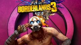 В Steam стартовали предзаказы Borderlands3 с 50% скидкой
