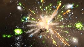 Разработчики Black Desert купили разработчиков EVE Online