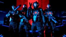 Консольные версии Warface достигли отметки в13 миллионов зарегистрированных игроков