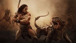 В апреле подписчики PS Plus получат Conan Exiles и The Surge