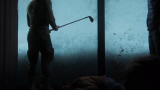 Нил Дракманн назвал причину появления сцены с клюшкой в The Last of Us: Part II