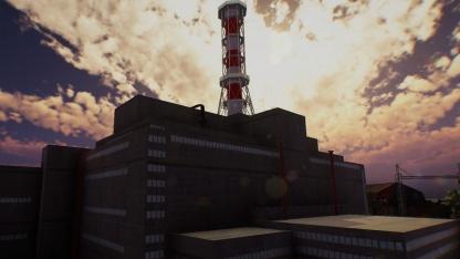 Chernobyl History of Nuclear Disaster: поляки расскажут историю Чернобыля