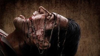 Утечка: Синдзи Миками работает над хоррором The Evil Within 2