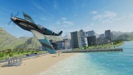 Автор Kerbal Space Program анонсировал Balsa Model Flight Simulator