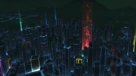 Frozen Synapse больше не будет: студия Mode7 лишилась основателя