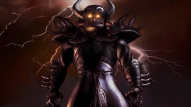 Слух: создатели Divinity: Original Sin работают над Baldur's Gate3