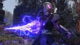 Авторы XCOM 2 анонсировали дополнение War of the Chosen