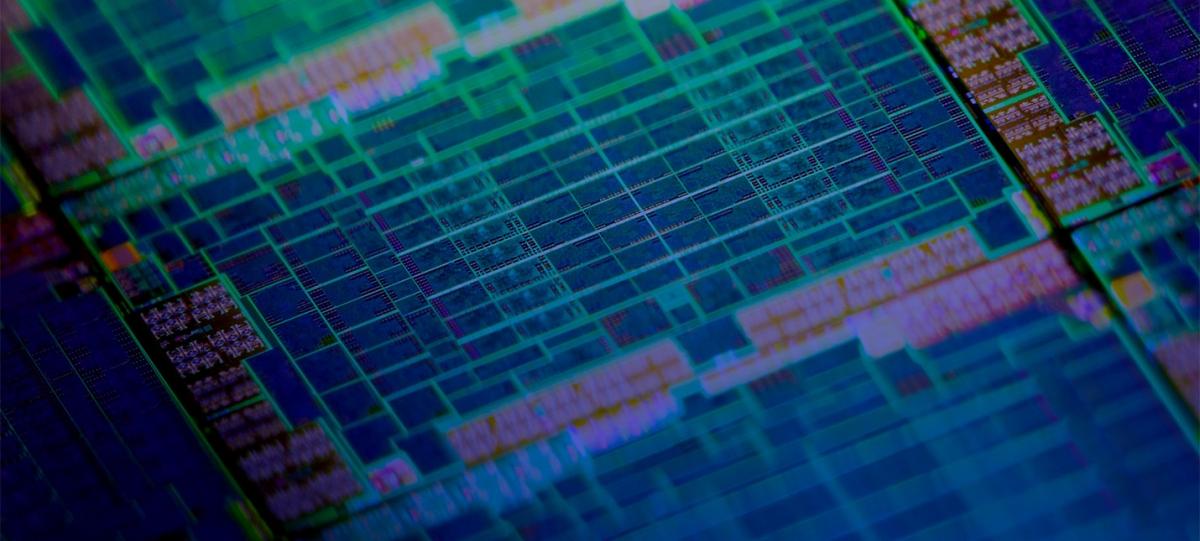 Чипсет AMD X570 с поддержкой PCIe4.0 покажут на Computex 2019