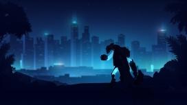 WePlay проведёт заключительный турнир серии Tug of War по Dota2 в Киеве