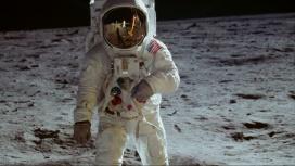 Демка Apollo11 Mission AR покажет все аспекты лунной миссии «Аполлона-11»