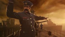 Дополнение Battle for the Bosporus для Hearts of Iron IV выйдет15 октября