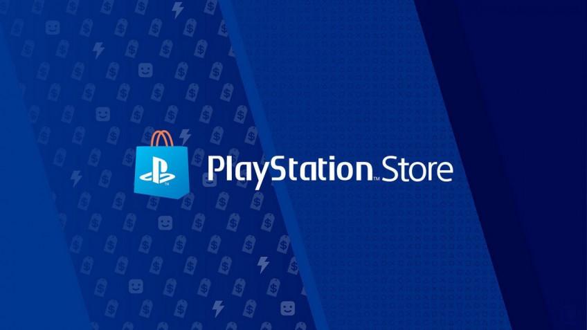 СМИ: Sony до конца октября запустит новый PlayStation Store
