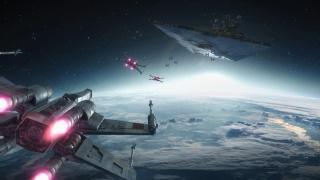 Star Wars: Battlefront II стала второй бесплатной игрой для PS Plus в июне