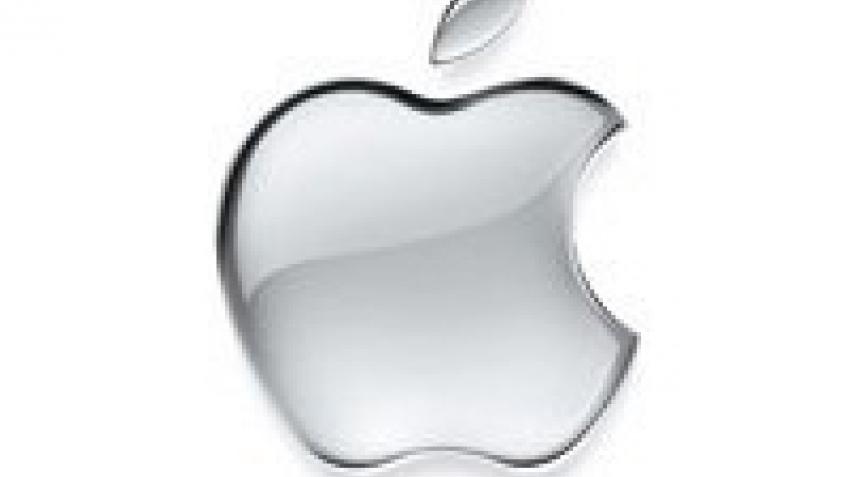 Apple все же нашла способ усмирить Psystar