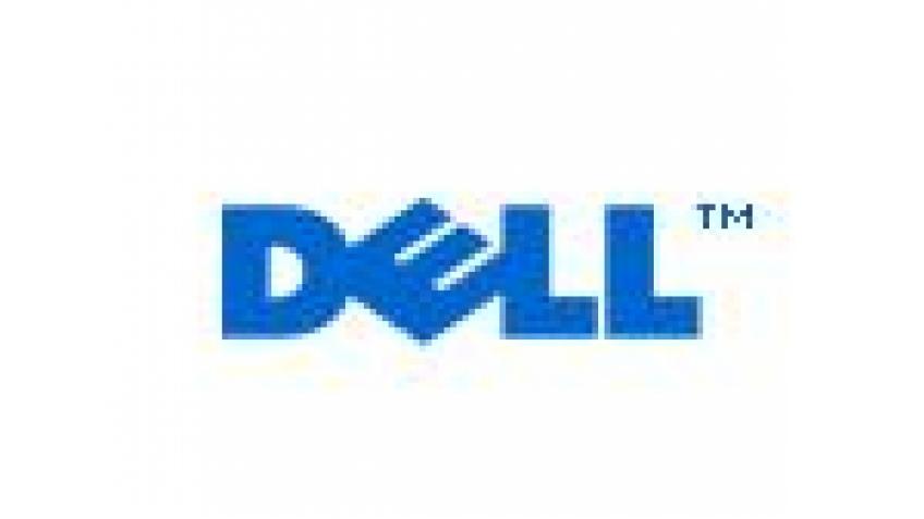 Dell и AMD