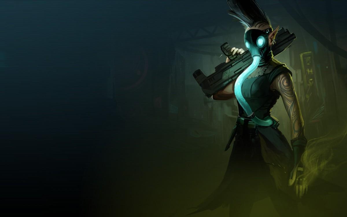 Shadowrun Returns Deluxe отдают бесплатно
