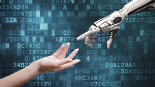 В России создадут Центр четвертой промышленной революции для развития ИИ