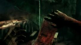 Новый трейлер Call of Cthulhu посвящён безумию