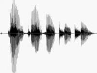 Google сможет искать аудиофайлы по тексту содержания