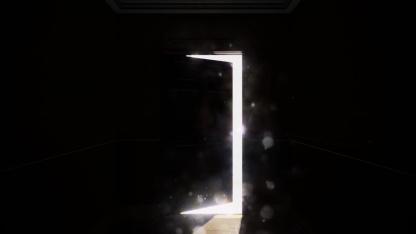 Evil Inside, наследница P.T., выйдет уже 25 марта — свежий трейлер
