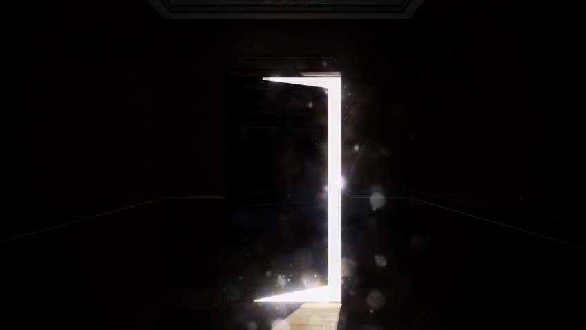 Evil Inside, наследница P.T., выйдет уже25 марта — свежий трейлер