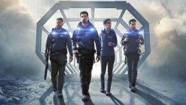 «Пространство» продлили на шестой сезон — он будет последним