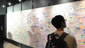 Авторы Final Fantasy XIV отменили фестиваль в Америке